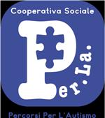Cooperativa Per.L.A.