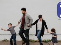 Sostegno alla genitorialità positiva - Immagine
